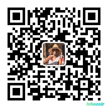 qrcode_for_gh_1b8f906d09f4_344